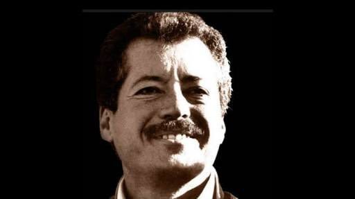 José Antonio Meade's photo on Luis Donaldo Colosio