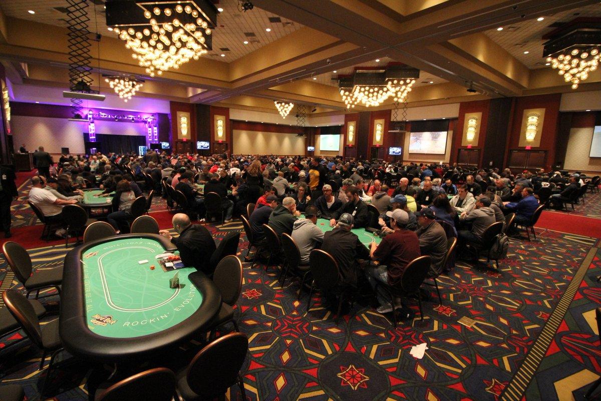 holland online casino nl