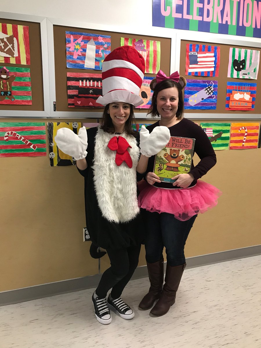 RT <a target='_blank' href='http://twitter.com/MrsNesbitt2'>@MrsNesbitt2</a>: Cat in the Hat and Lucy the Bear on character day! <a target='_blank' href='http://twitter.com/AbingdonGIFT'>@AbingdonGIFT</a> <a target='_blank' href='http://twitter.com/itspeterbrown'>@itspeterbrown</a> <a target='_blank' href='https://t.co/hT9gJc7fI1'>https://t.co/hT9gJc7fI1</a>