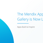 Ever wondered exactly what #Mendix could do for your business? Check out the brand new #App Gallery launched by our talented #MxEvangelist team showcasing applications built using our platform across a wide range of industries. Get Inspired: https://t.co/8Ajts0vWrr