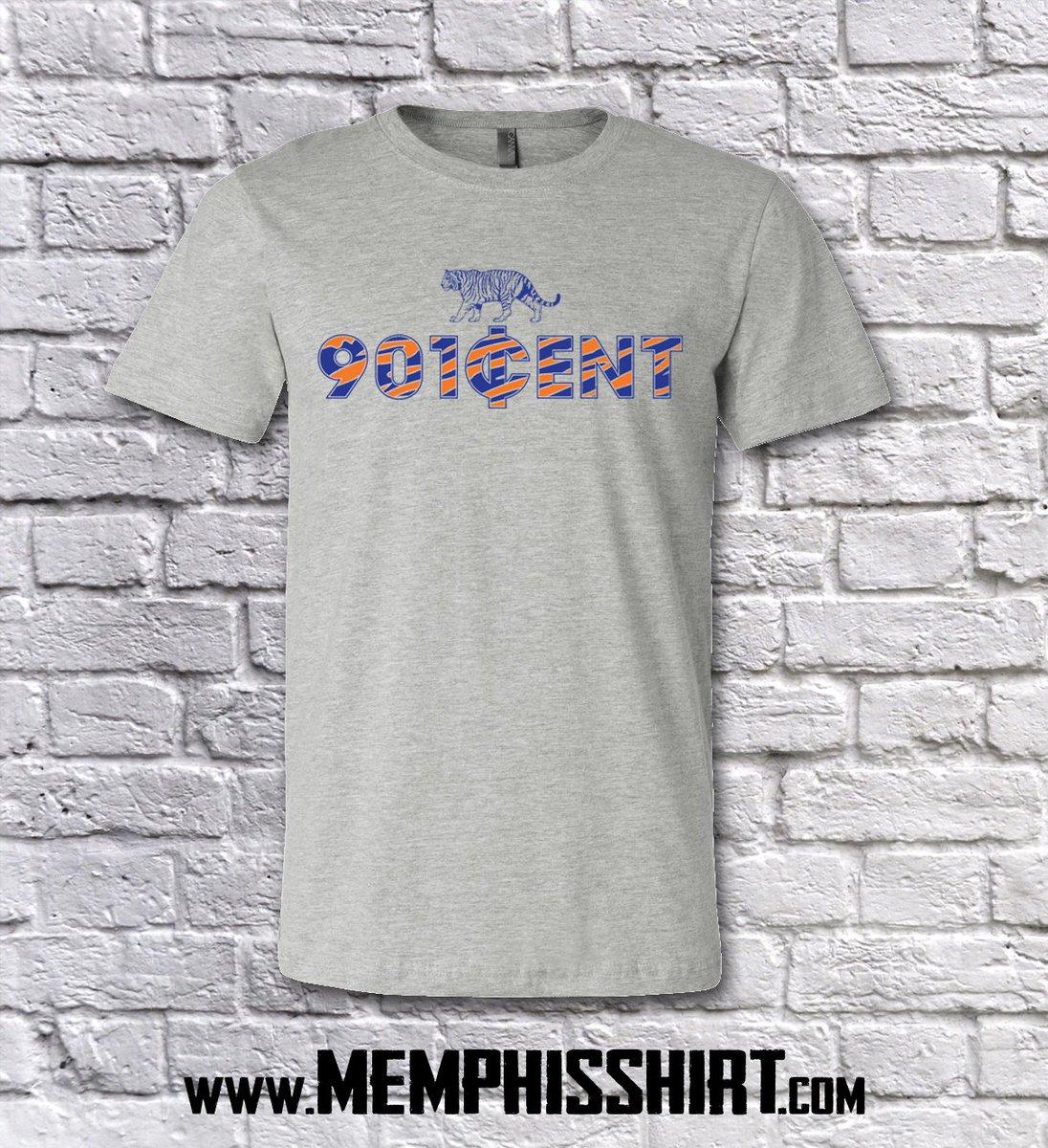 Screen Printing T Shirts Memphis Tn