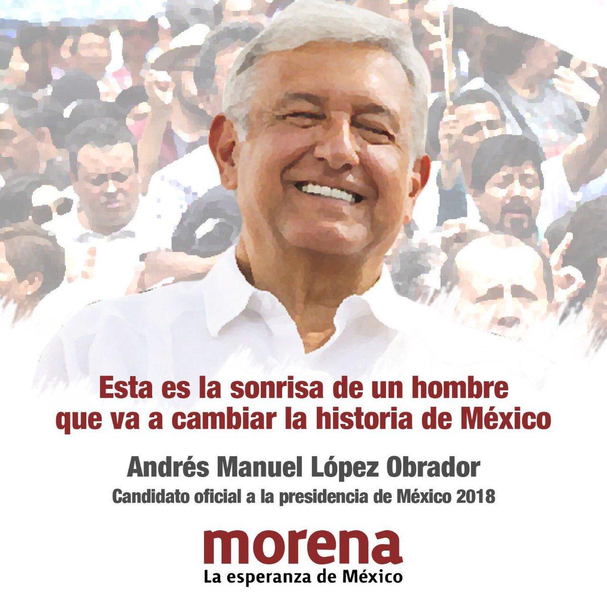 #PorqueSoyMexicano Latest News Trends Updates Images - DRFRANCISCORAMI