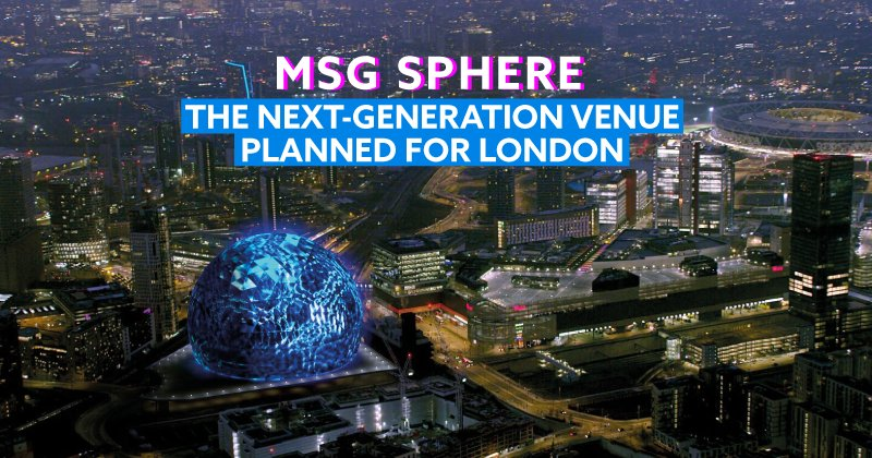sign up to our mailing list to find out more about this groundbreaking venue and the economic boost and new jobs it would create httpwwwmsgcomlondon - Madison Square Garden Jobs