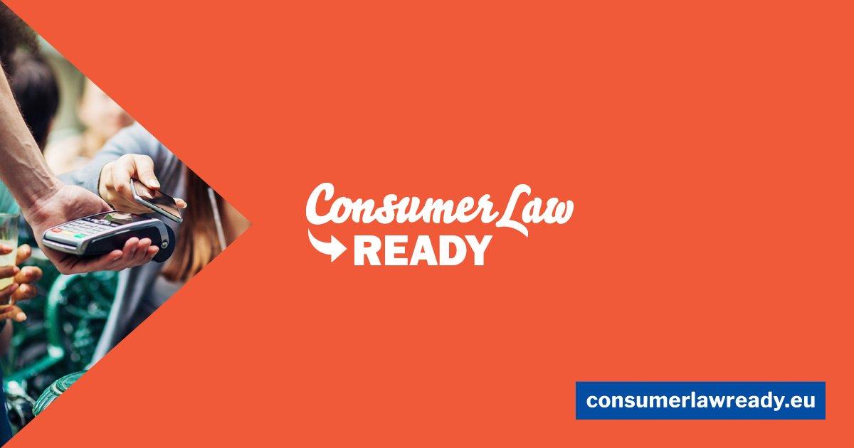 Risultati immagini per https://www.consumerlawready.eu/#country-select-item-545