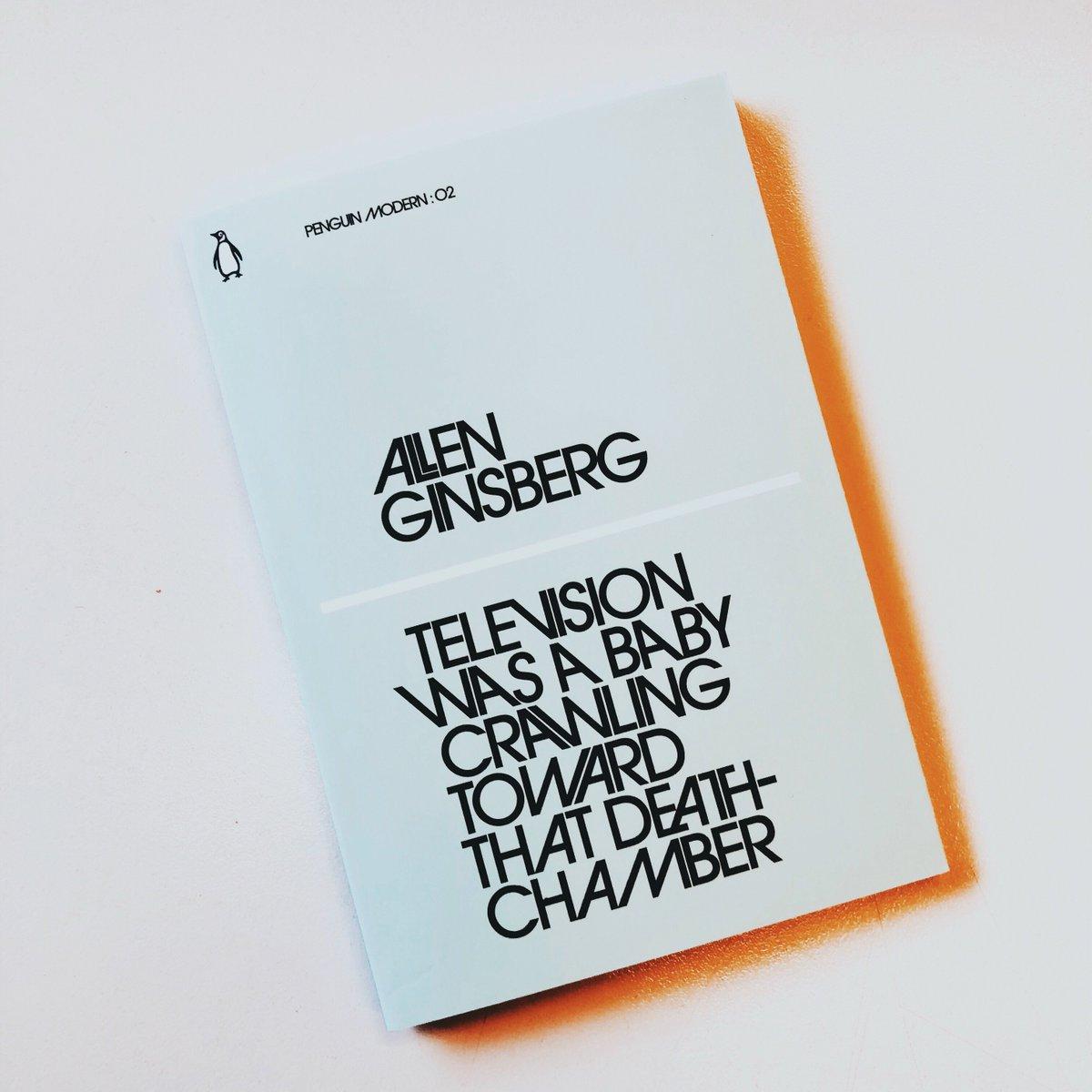 Penguin Books UK's photo on Books