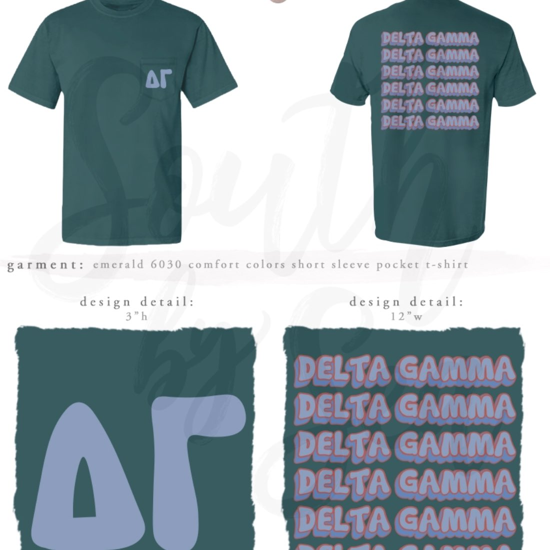 Delta Gamma On Twitter Dont Miss Out On Our Spring Pr Shirts