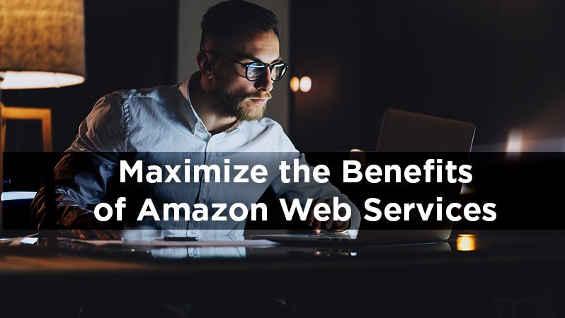 Amazon Web Services training from Global Knowledge helps you get the most out of your AWS cloud #AWSTraining https://t.co/dHTOMWHG4X