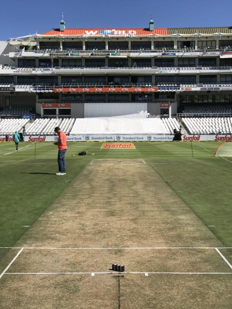 cricket.com.au's photo on Cricket