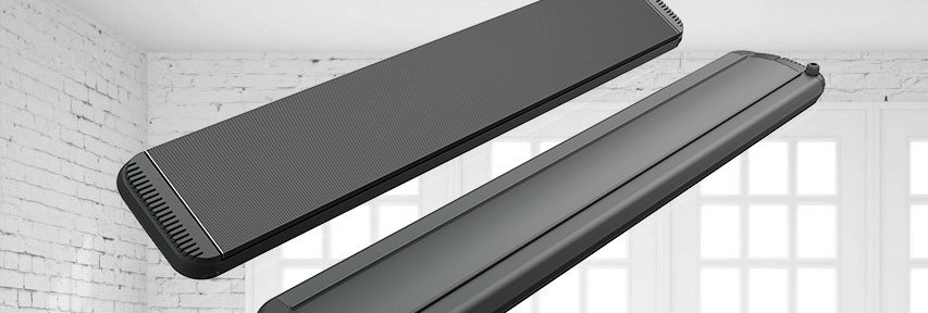 Italian design & manufacture with an IP55 rating, the #HotTop offers flexibility with an elegant, clean line design. https://t.co/ql6N0vWByF
