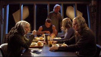 Stargate Now on Twitter: