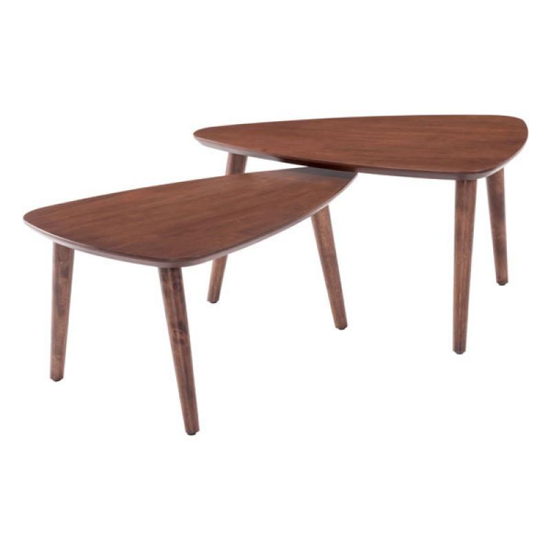 Coffee Tables With Sleek Angled Legs Support The Triangular Shape Tops Livingroomtables Purchase Now Https Goo Gl 71f2az Pic Twitter Qverhwmvhk