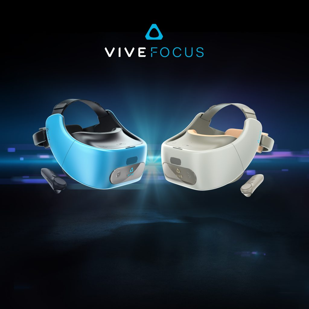 cb8d7e0e6524 ... that we are bringing Vive Focus to the global markets later this year.  Get all the details here - http   bit.ly GDCViveFocus  pic.twitter.com RwLvo6ZN0w