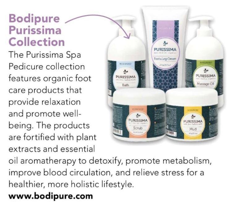 Bodipure Inc on Twitter: \