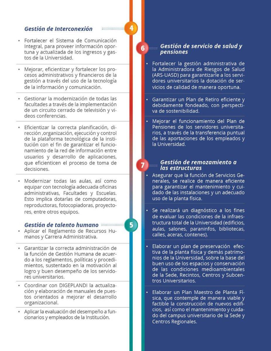 Moderno Gerente De Finanzas Senior De Muestra Cv Embellecimiento ...