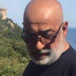 Jean El Laffi
