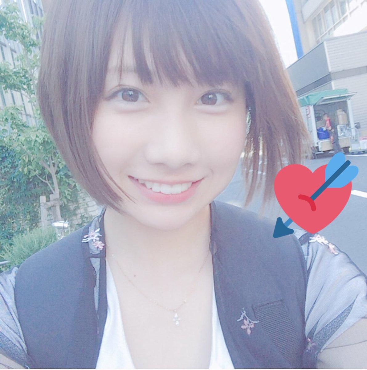 きりたんぽ大好き hashtag on Tw...