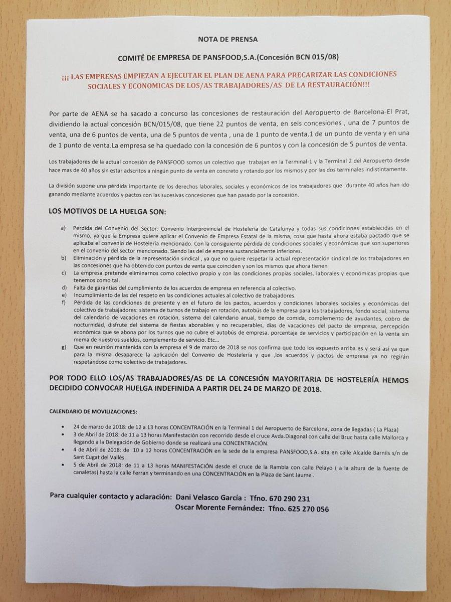Excepcional El Empleado De Ventas Reanuda Las Plantillas Imágenes ...