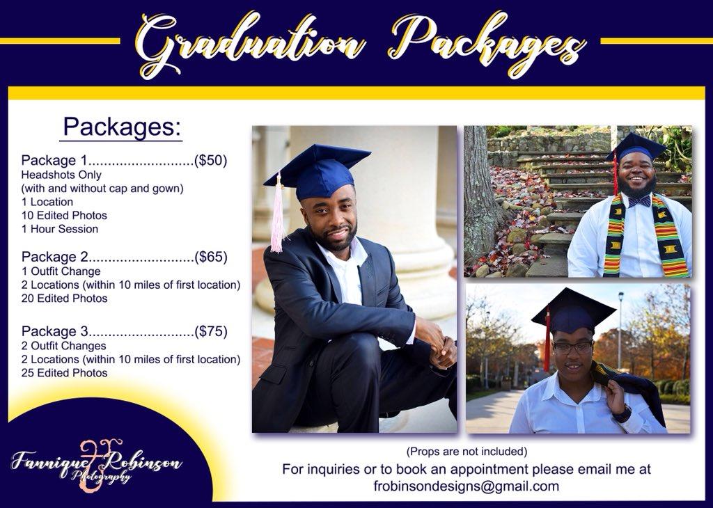 Niq Niqs Tweet Im Officially Booking For Graduation Photos