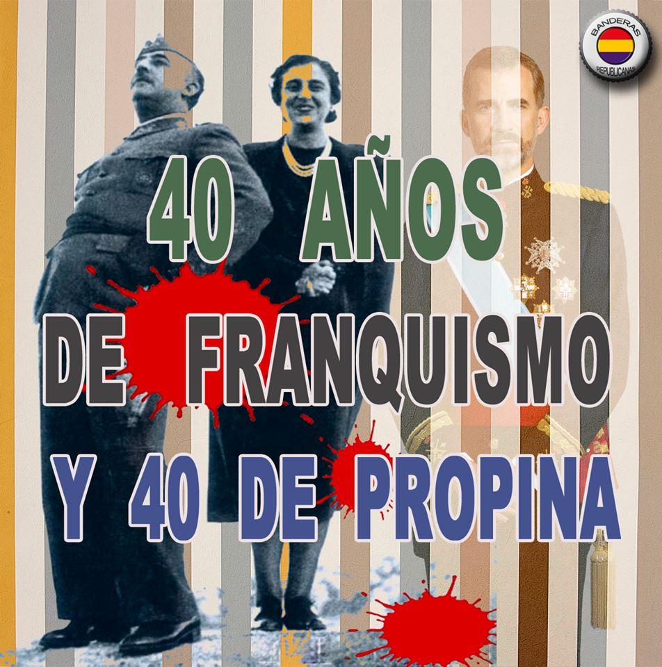 @Cazatalentos Es la Mafia del Régimen. h...