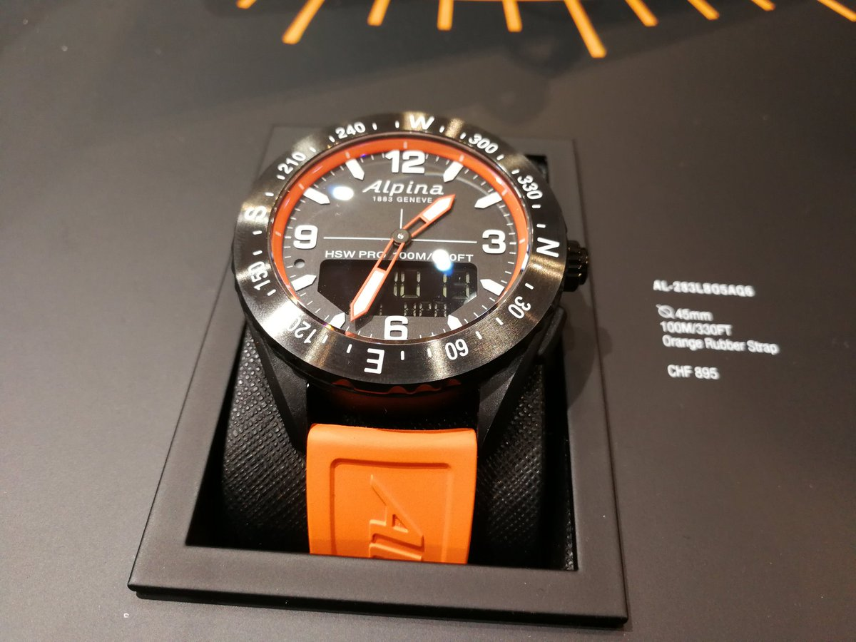 Alpina Watches Alpinawatches Twitter - Buy alpina watches