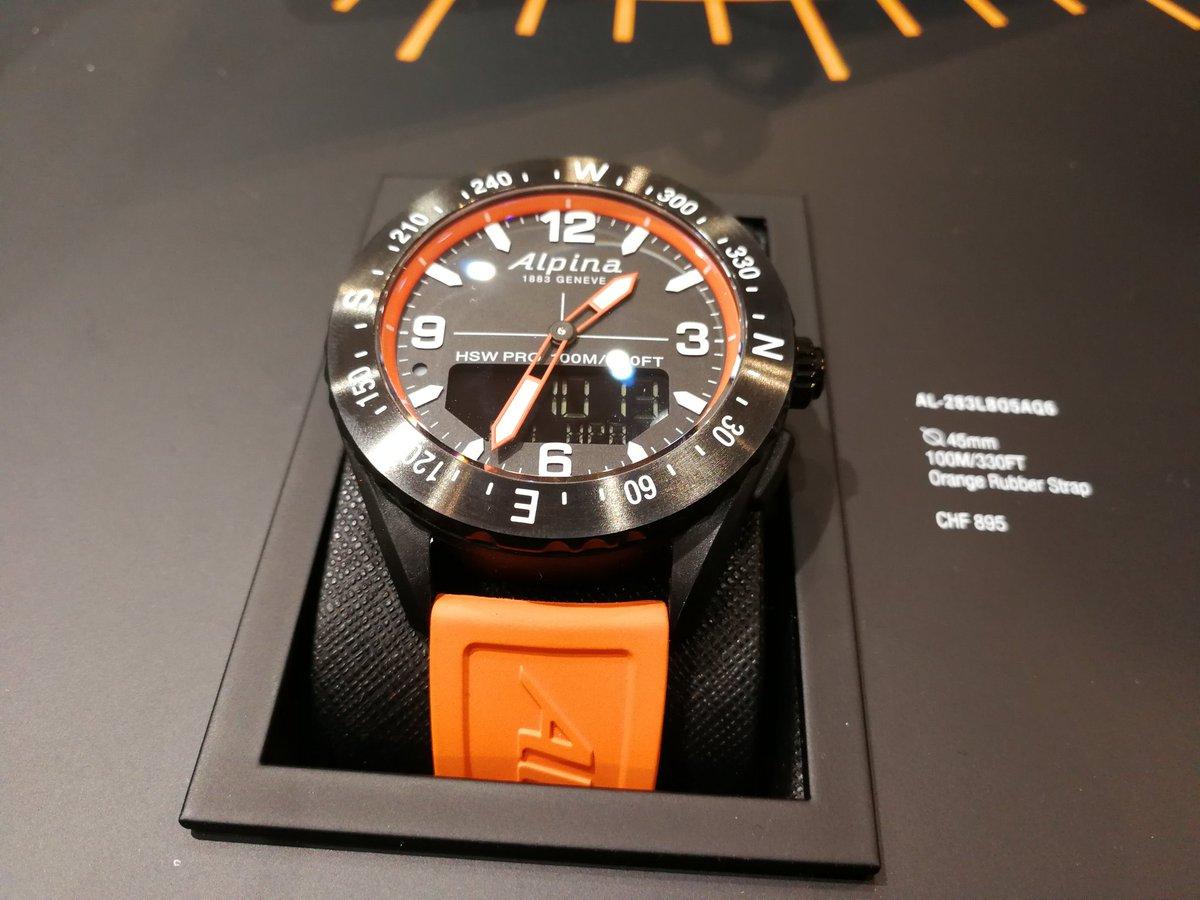Alpina Watches Alpinawatches Twitter - Alpina watches price
