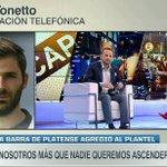 Diego Tonetto