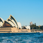 For this weeks #WorldWideWednesday we chose #Australia  Using Fongo World Credits, you can make calls to Australia from anywhere in the world for only 3¢/min - how great is that!  Where do you call using Fongo's crazy low long-distance rates?!