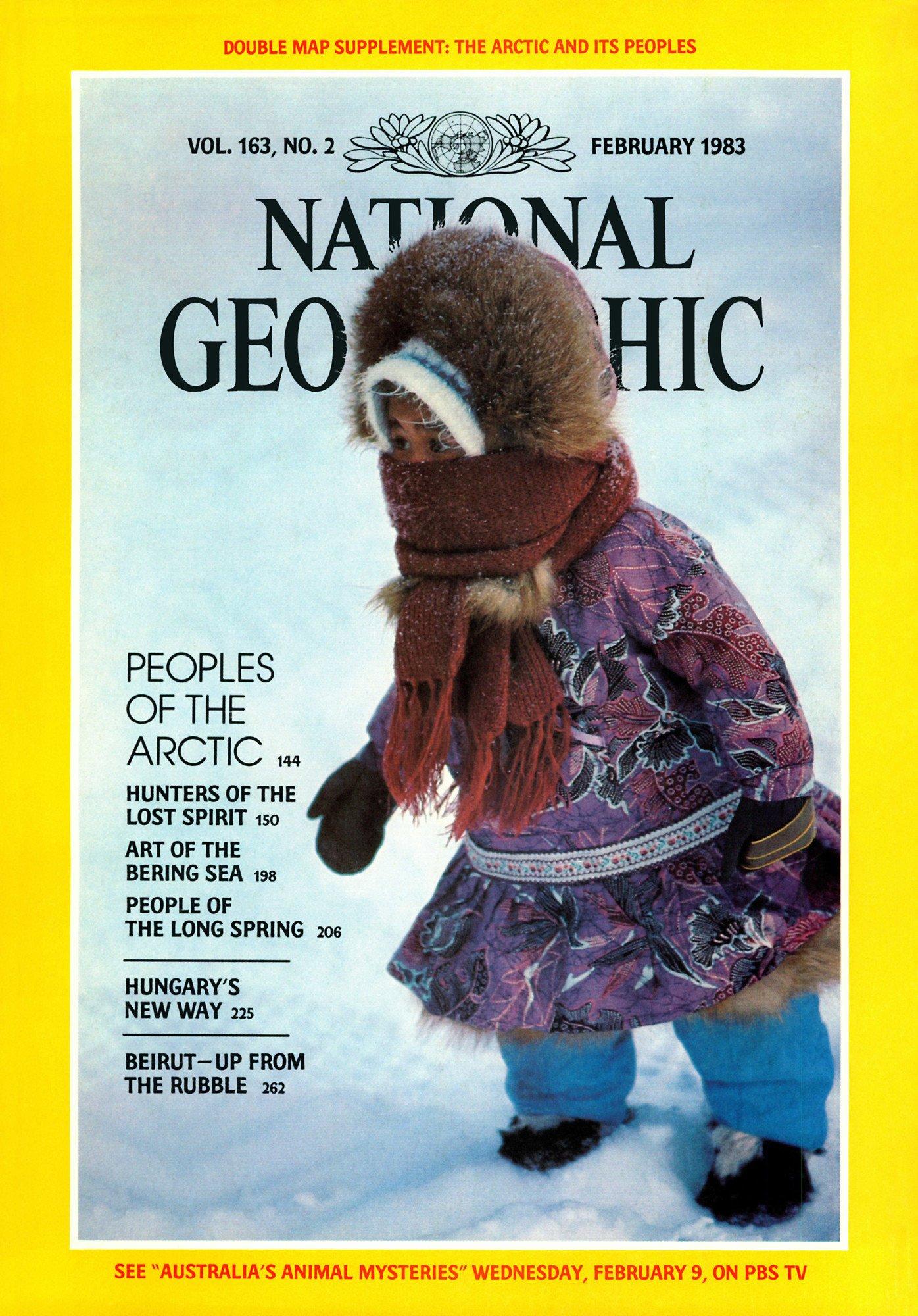 explorer magazine national geographic society - HD1396×2000