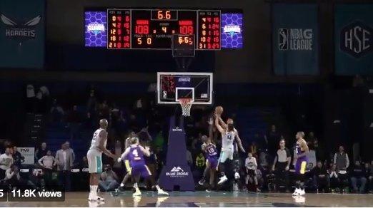 8c0ccf60b4b ... Swarm  https   scout.com college north-carolina Bolt UNC-basketball-Tar-Heels-Watch-Marcus-Paige-Hits-Game-Winning-shot-Greensboro- Swarm-116517715 … ...