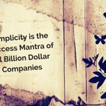 #companies