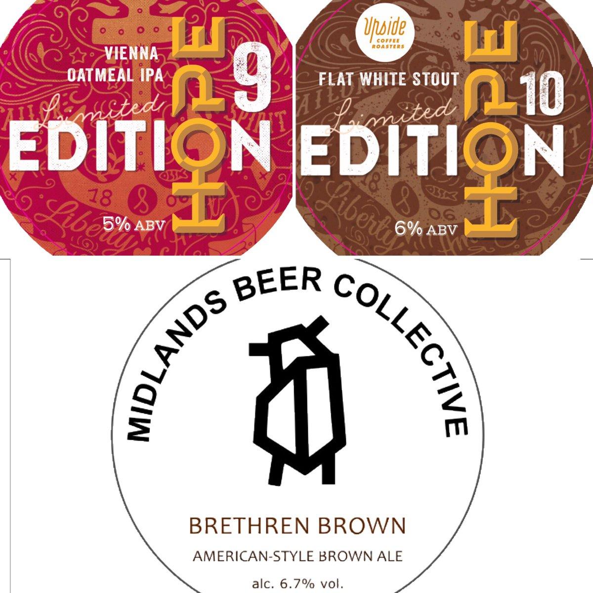 Hope beer hopebeerdublin twitter hope beer midlands beer collective and midlands beer club biocorpaavc