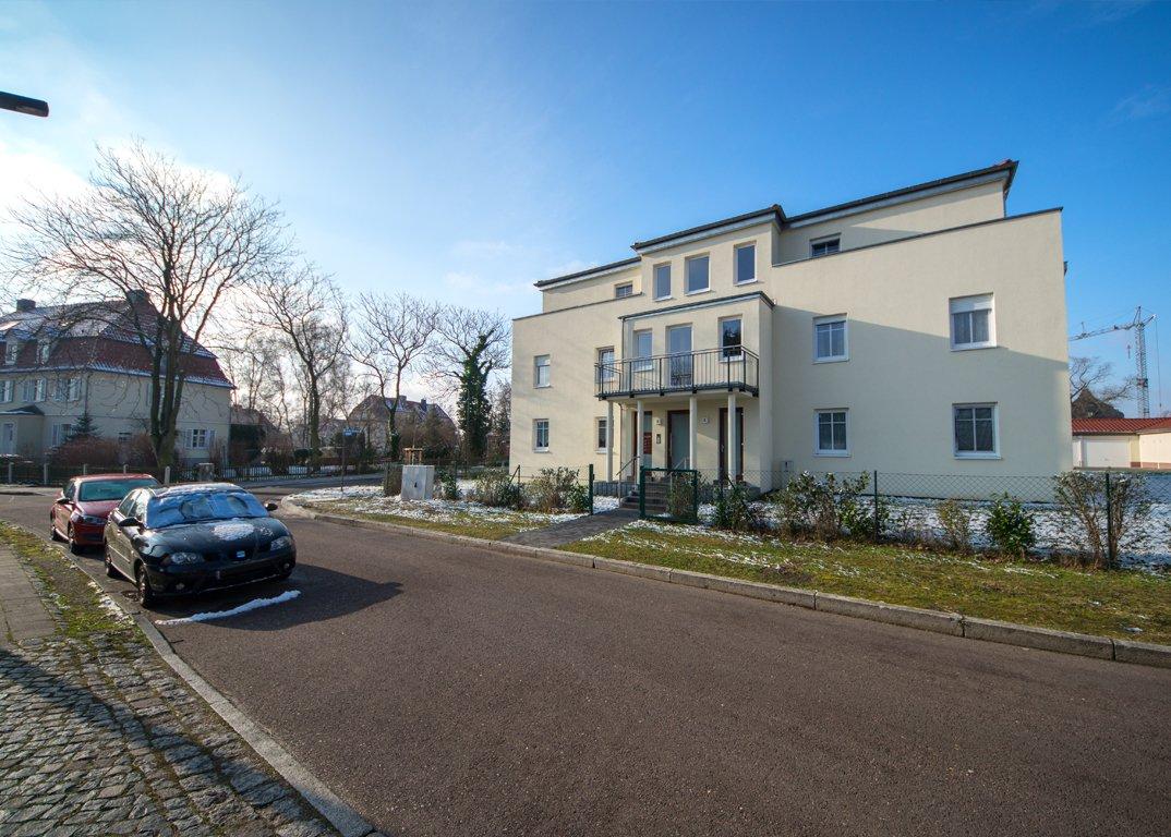 Wohnung Ohne Fußboden Vermieten ~ Parkettböden fußbodenheizung baujahr aufzug von tg bis