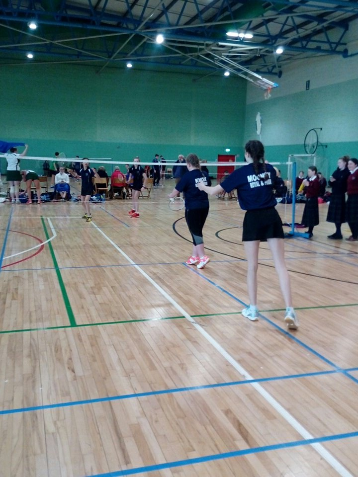 Royal prior school on twitter match underway now earlier than royal prior school on twitter match underway now earlier than expected we are tied on 2 2 with st marys naas heading into doubles now publicscrutiny Images