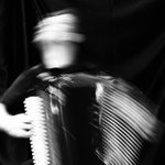Read more about the eye-opening wonders of @BatkovicM in our new blog post! Pushing the accordion to unthinkable limits there is no doubt that this artist is a master of his chosen instrument...#SSFest18 https://t.co/nIv5I2djwm
