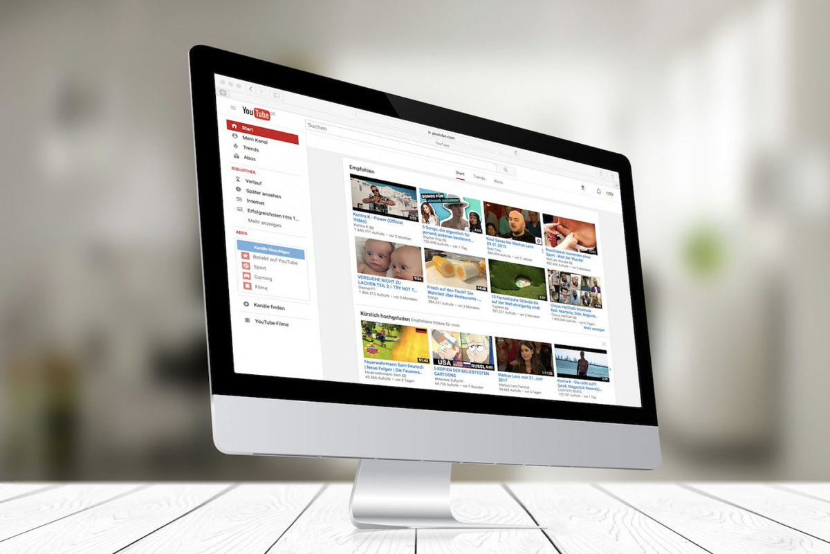 YouTube turns to Wikipedia to help fight...