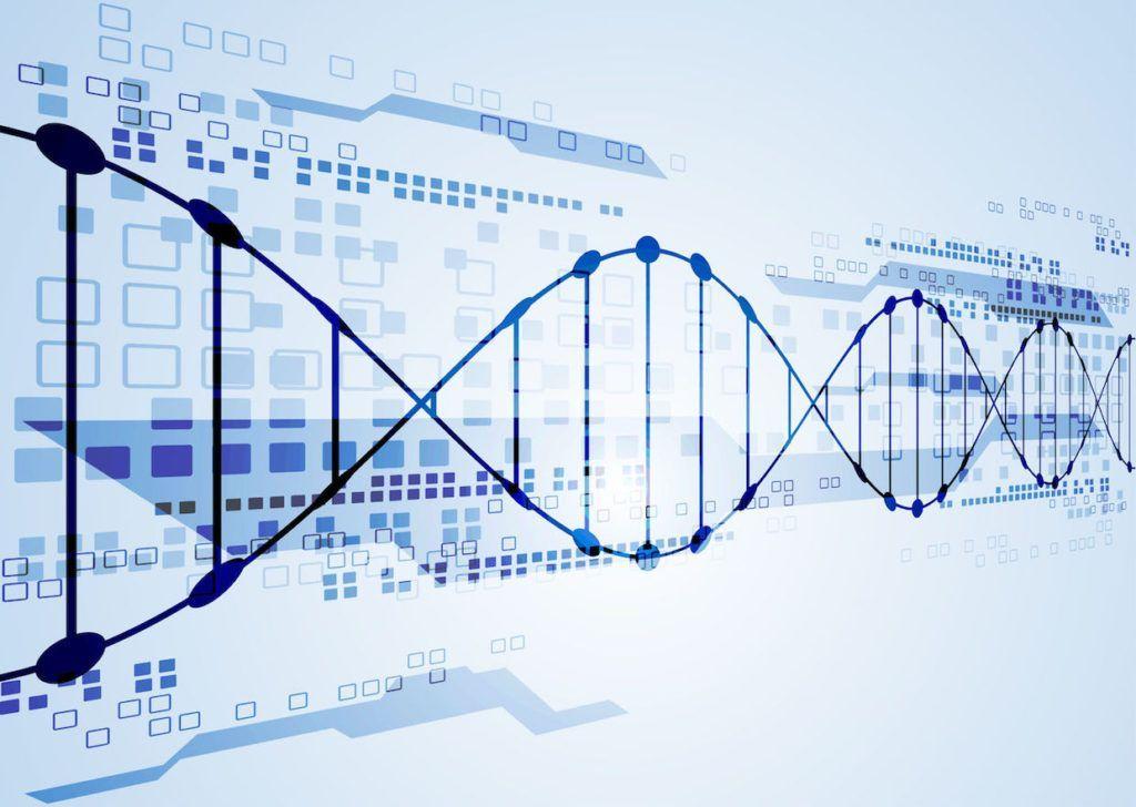 「ゲノム解析」のデータはブロックチェーンで守れるか https://t.co/YUPB6nAC75