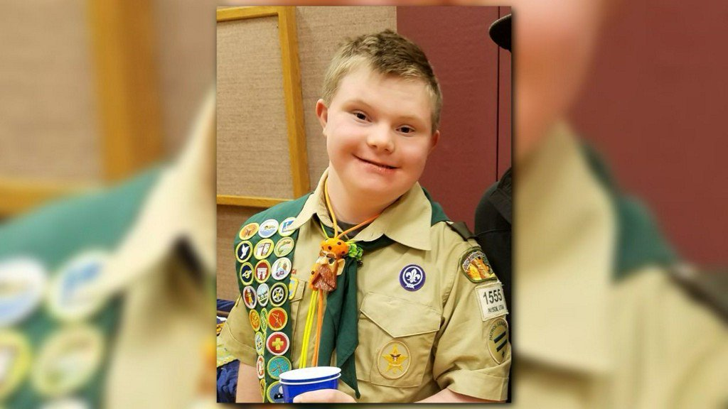 dale v boy scouts of america essay All information for boy scouts of america v dale's wiki comes from the below links any source is valid, including twitter, facebook, instagram, and linkedin a right to discriminate: how the case of boy scouts of america v james dale warped the law of free association.