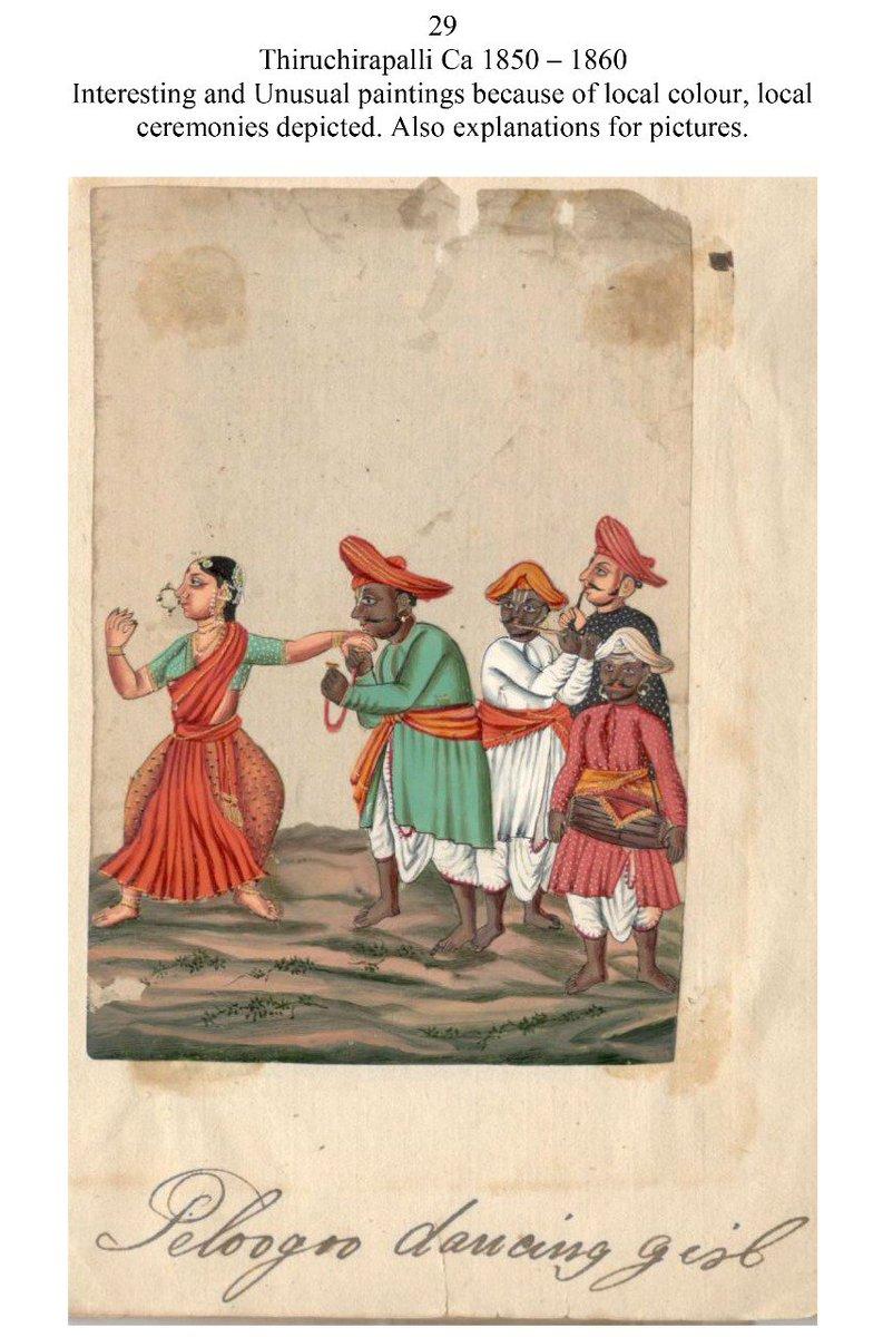 ebook Jivamukti Yoga: