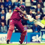 Image for the Tweet beginning: Relief for the @westindies as