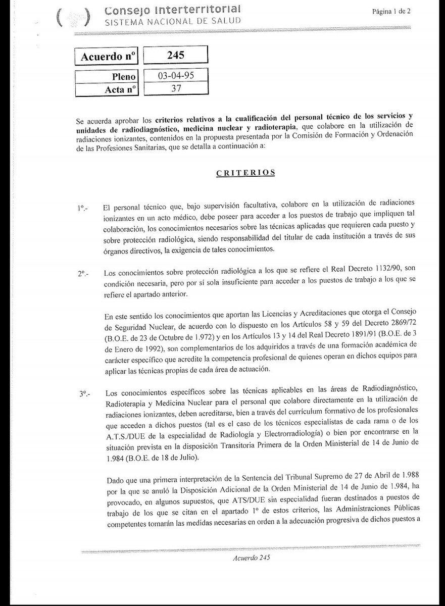 Excepcional Técnico Radiológico Resume La Descripción Del Trabajo ...