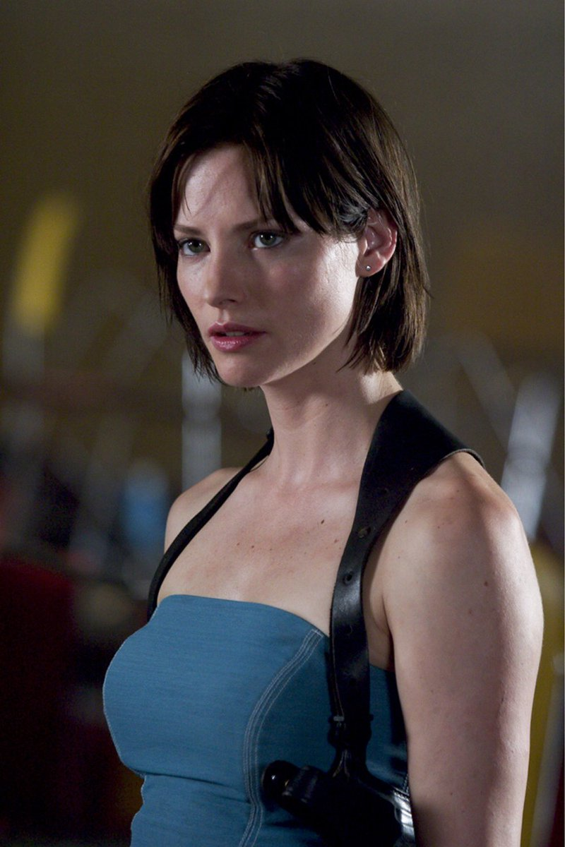 Twitter Sienna Guillory naked (87 photos), Tits