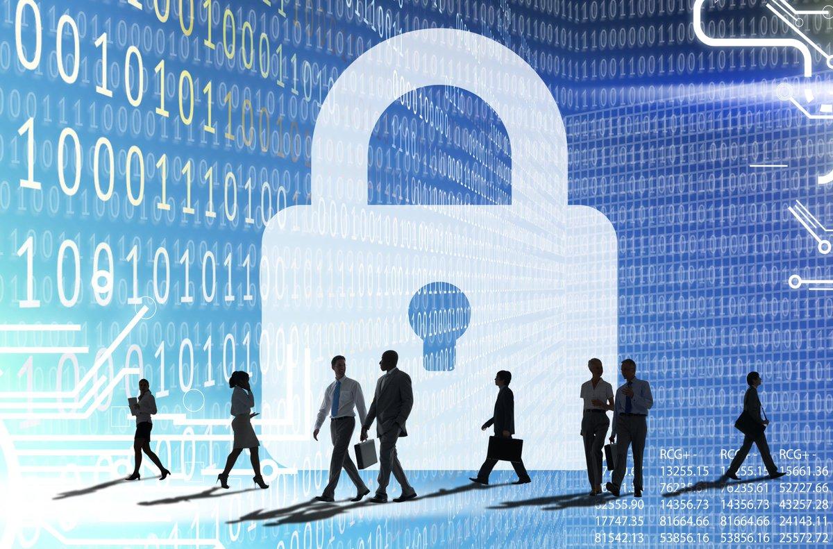 Zecurion – предотвращение утечек конфиденциальной информации, гарантия защиты