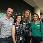 A big thank you to our #VCRNsocial panel speakers last night - @DrChrisBarton @KidneyCathy @DanchinMargie @FZMarques who shared their inspirational social media stories. What an evening! #VCRN