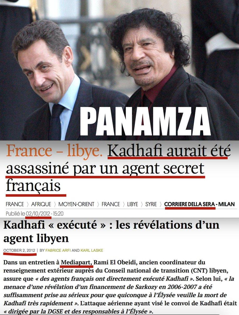 Kagame rencontre diaspora paris