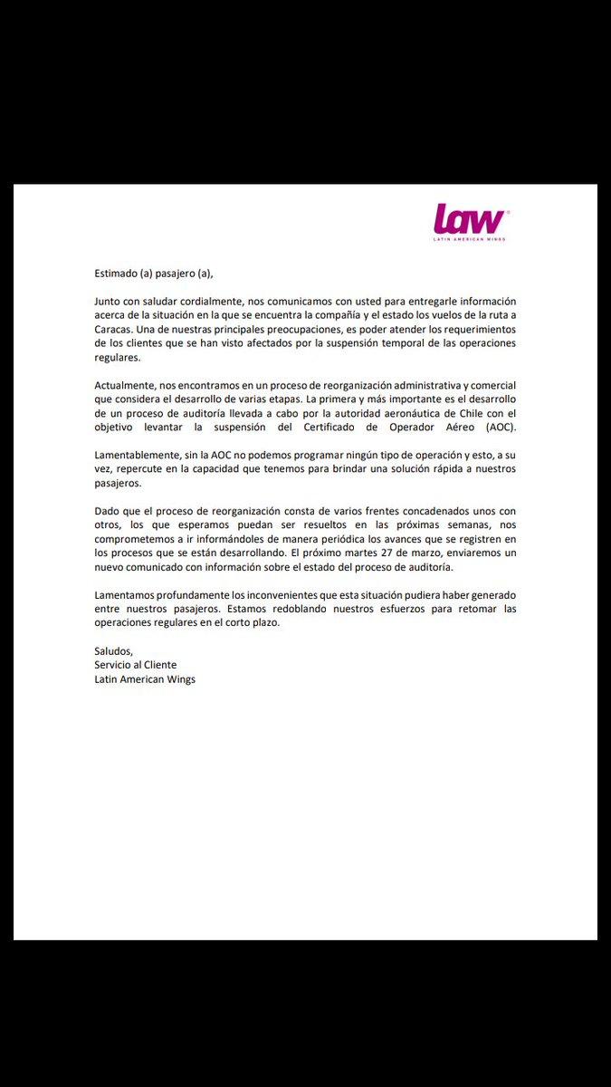 Increíble Objetivos Del Curriculum Vitae De La Muestra Custodio ...