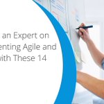 One of the steps to successful #digitaltransformation is to learn #agile best practices and to prepare your business for rapid, collaborative and iterative development. View these 14 articles to help you adopt agile development and #scrum. https://t.co/uGCYn0Dj6N