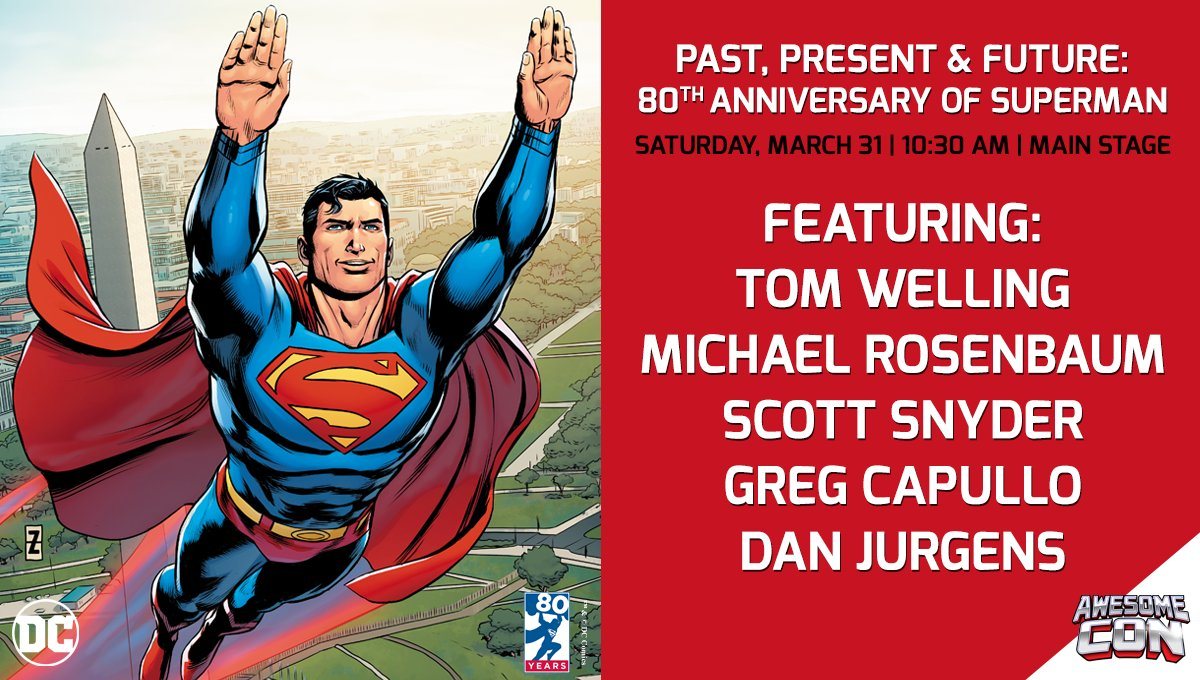 superman s red trunks return in action 1000 page 56