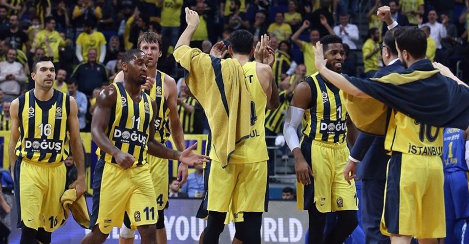 basketballcomtr's photo on Basketball
