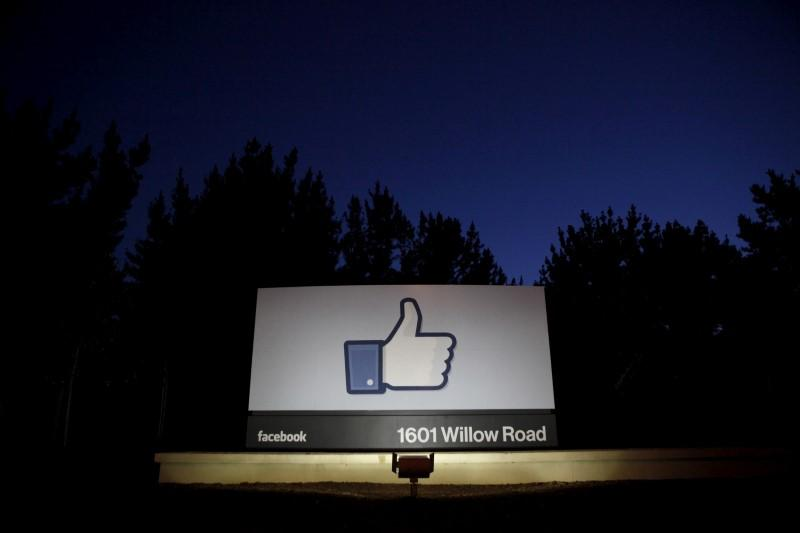 Academic in Facebook storm worked on Russian 'dark' personality project https://t.co/1AEMQ6ME6j https://t.co/cjpTR6XJak
