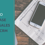 How can a #CRM help you make more $$ with your #realestate business? Here's a quick summary and list of benefits. https://t.co/hTDtIrHpze